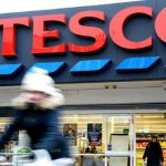 tesco jobs 2019