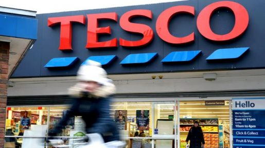 tesco-jobs-2019-e1541582233899 Job Application Form For Tesco on free generic, blank generic, part time,