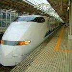 train driver jobs