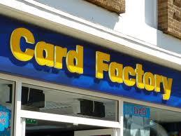 Card-Factory-application-form.jpg