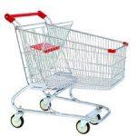 Tesco Washington Retail Park Store Jobs