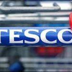Tesco Wakefield Ings Road Retail Park Store Jobs – 450 Job Vacancies