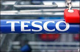Tesco Wakefield Ings Road Retail Park Store Jobs – 450 Job Vacancies