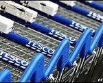 tesco Manningtree Store jobs