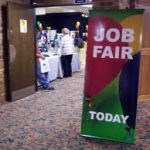 somerset job fair