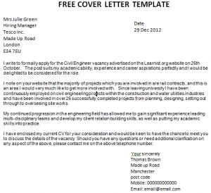 Aldi Cover Letter 271x300 Indukresumeoneway2me
