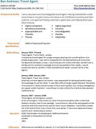 cover letter for application