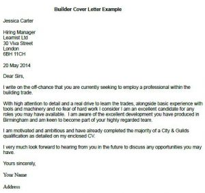 builder_cover_letter_example