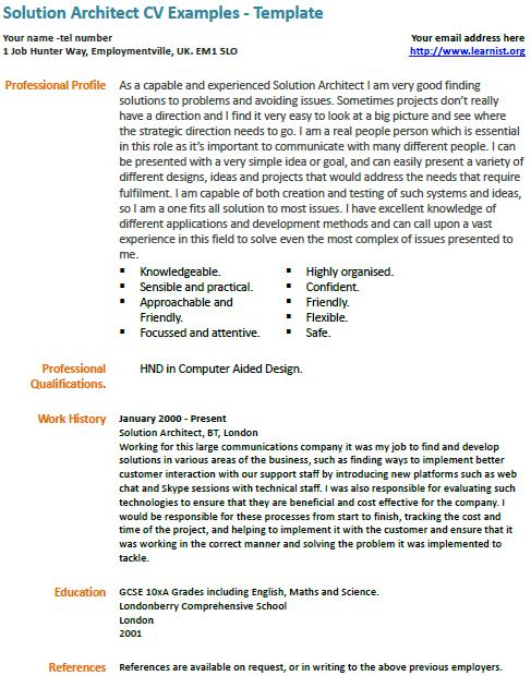 Resume Format Key Skills Resume Examples For Key Strengths Resume Key Skills Some Examples