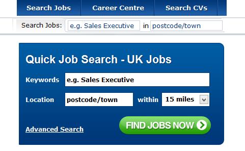 jobsearchtips