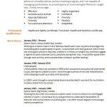 index of wp content uploads 2013 01