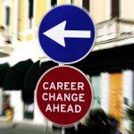 change career tips