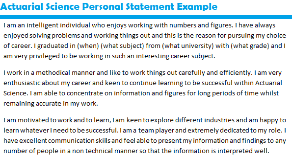 personal statement on cv for security job Your security guard resume objective security guard job opportunity this type of resume objective is also known as a personal summary, a profile statement.