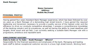 personal profile resume best resume sample sample of resume profile resume cv cover letter student resume