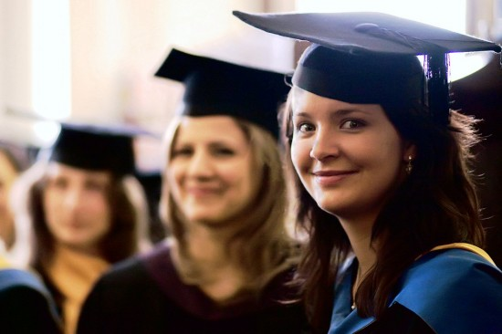10 Job Interview Tips for New Graduates