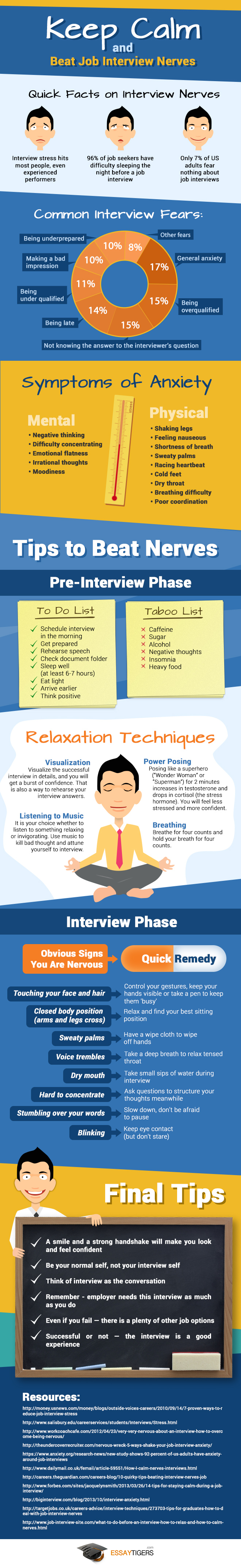 how to keep calm during a 10 tricks successful people use to stay calm in stressful situations  the internet is full of puzzles and games that can help keep your brain in tip-top shape and .