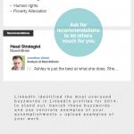 linkedin-profile-2015