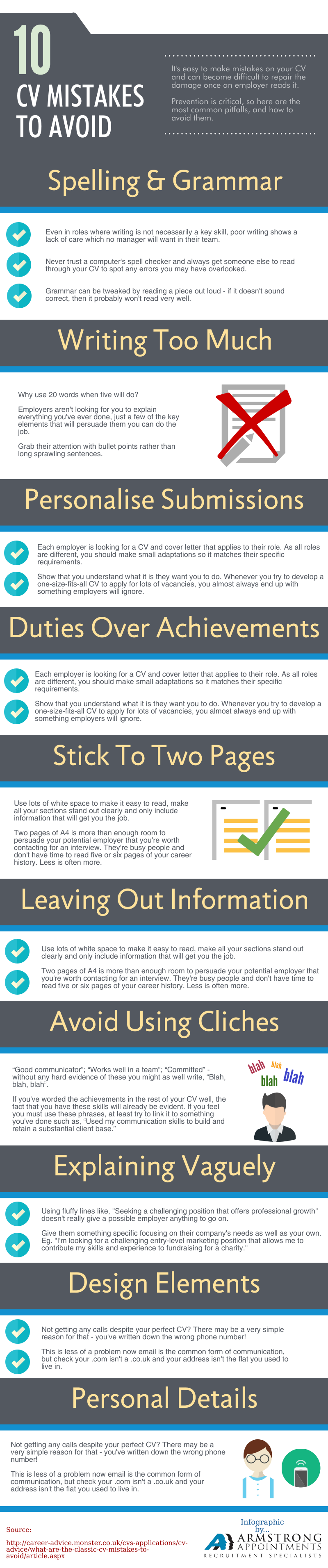 Top Ten Resume Writers  resume writers and writing on pinterest     happytom co