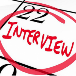 100 Interview Questions and Answers