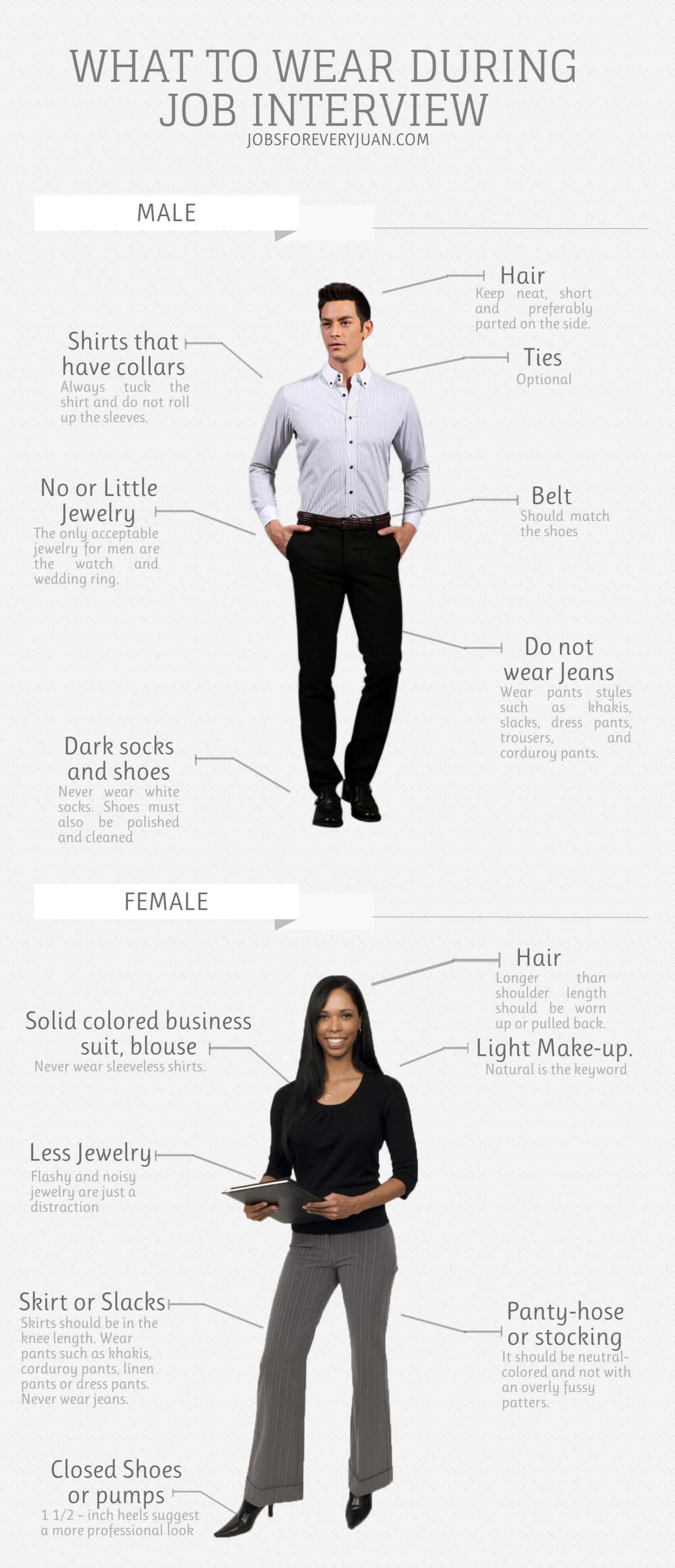 job-searching-tip-what-to-wear-during-job-interview