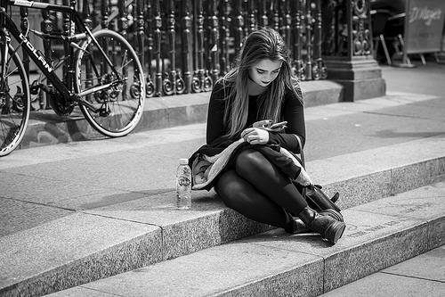 social media friend or foe