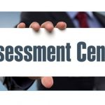 boots assessment centre