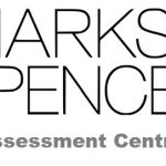 Marks and Spencer Assessment and Role Play