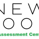 New Look Assessment Centre Interview