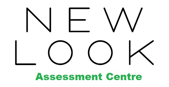 new look assessment centre