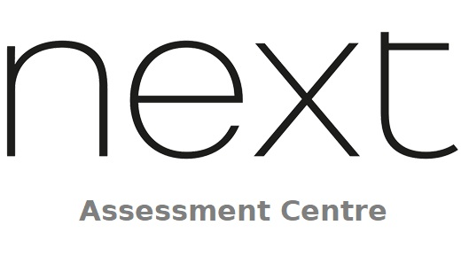 next assessment centre