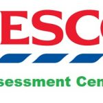 tesco assessment centre