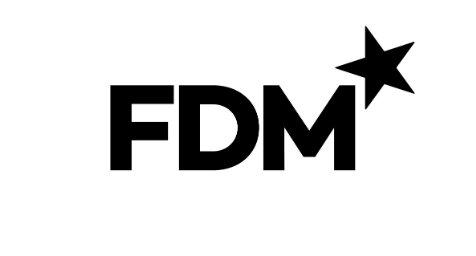 fdm group graduate scheme