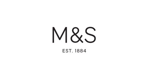marks and spencer graduate scheme