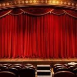 theatre jobs