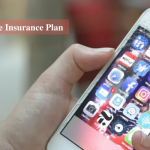 mobile phone insurance plan